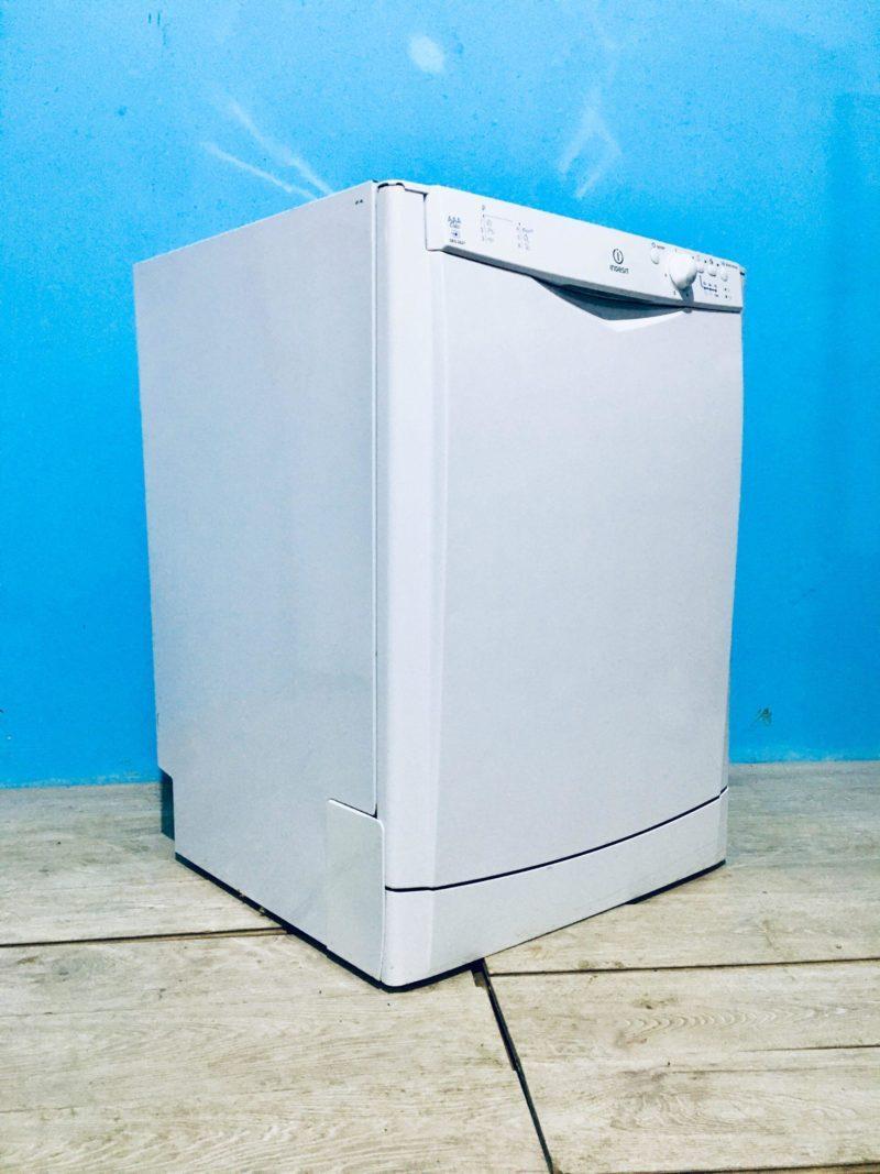 Посудомоечная машина Indesit 000516
