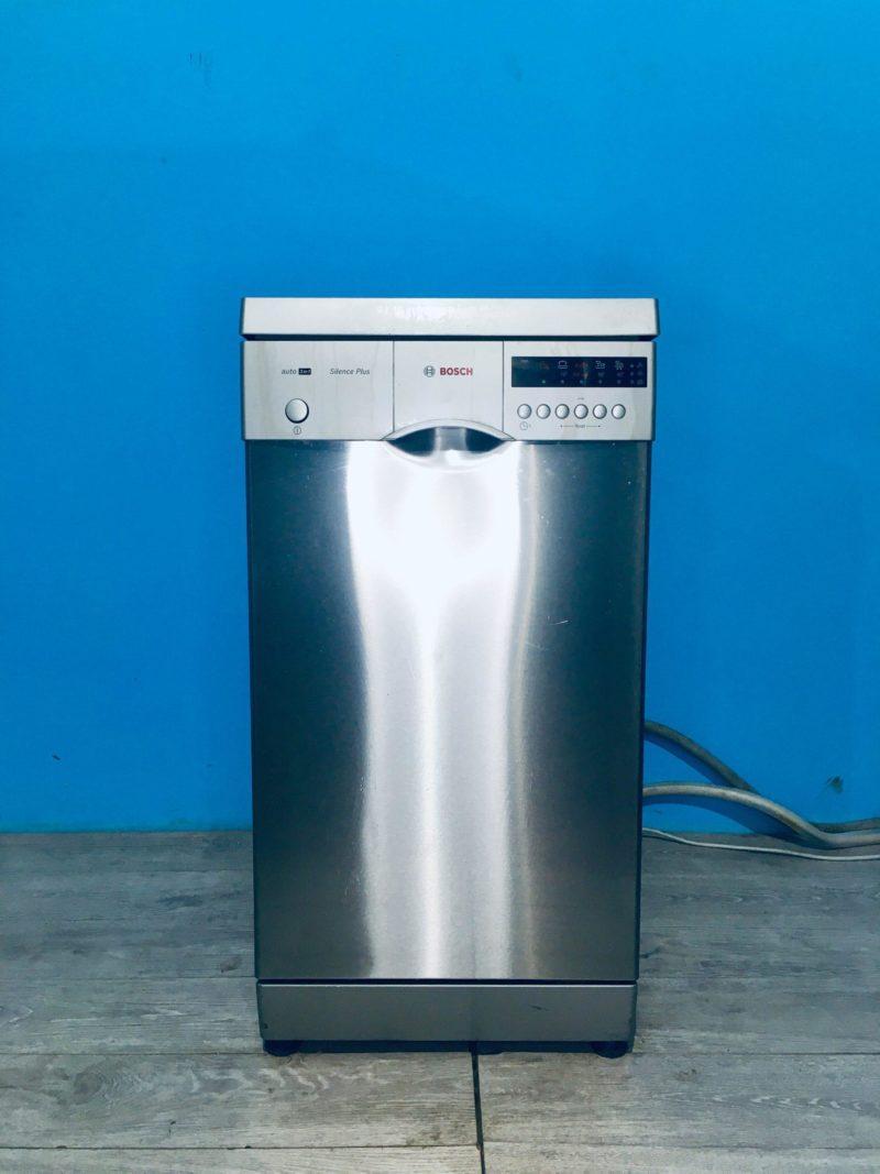 Посудомоечная машина BOSCH 000429