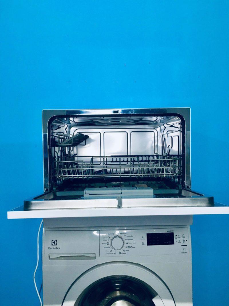 Посудомоечная машина Candy 000585