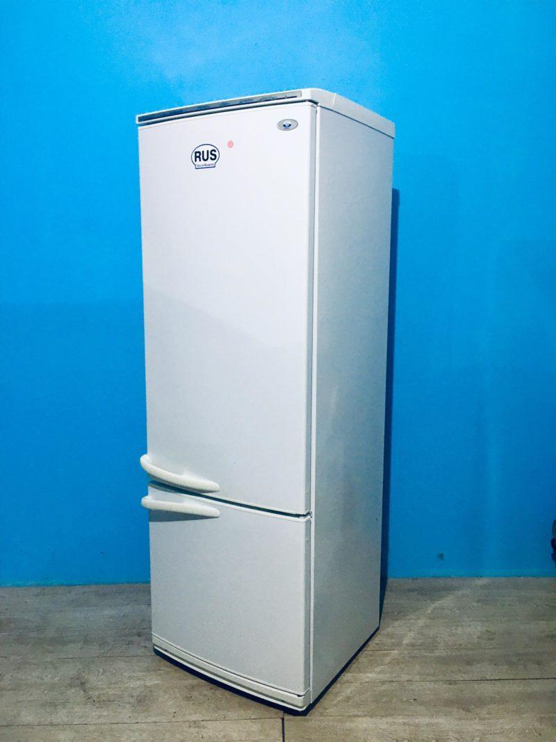 Холодильник Атлант 000537