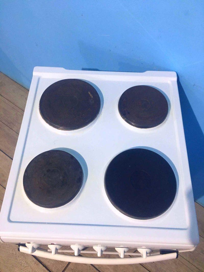 Электрическая плита Дарина   арт1250