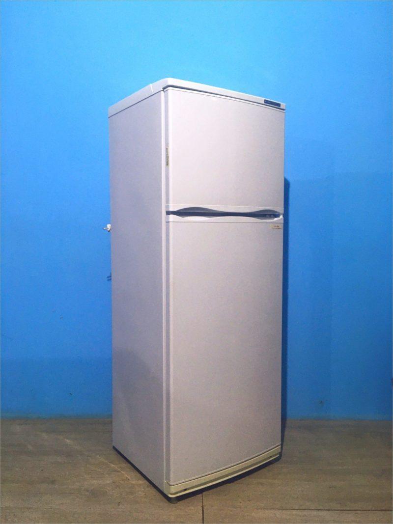 Холодильник бу Атлант 001021