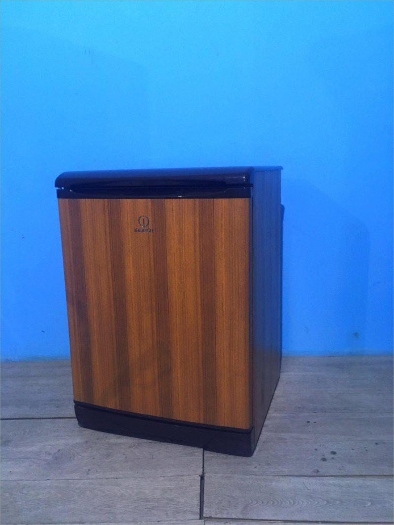 Холодильник бу Indesit 001105