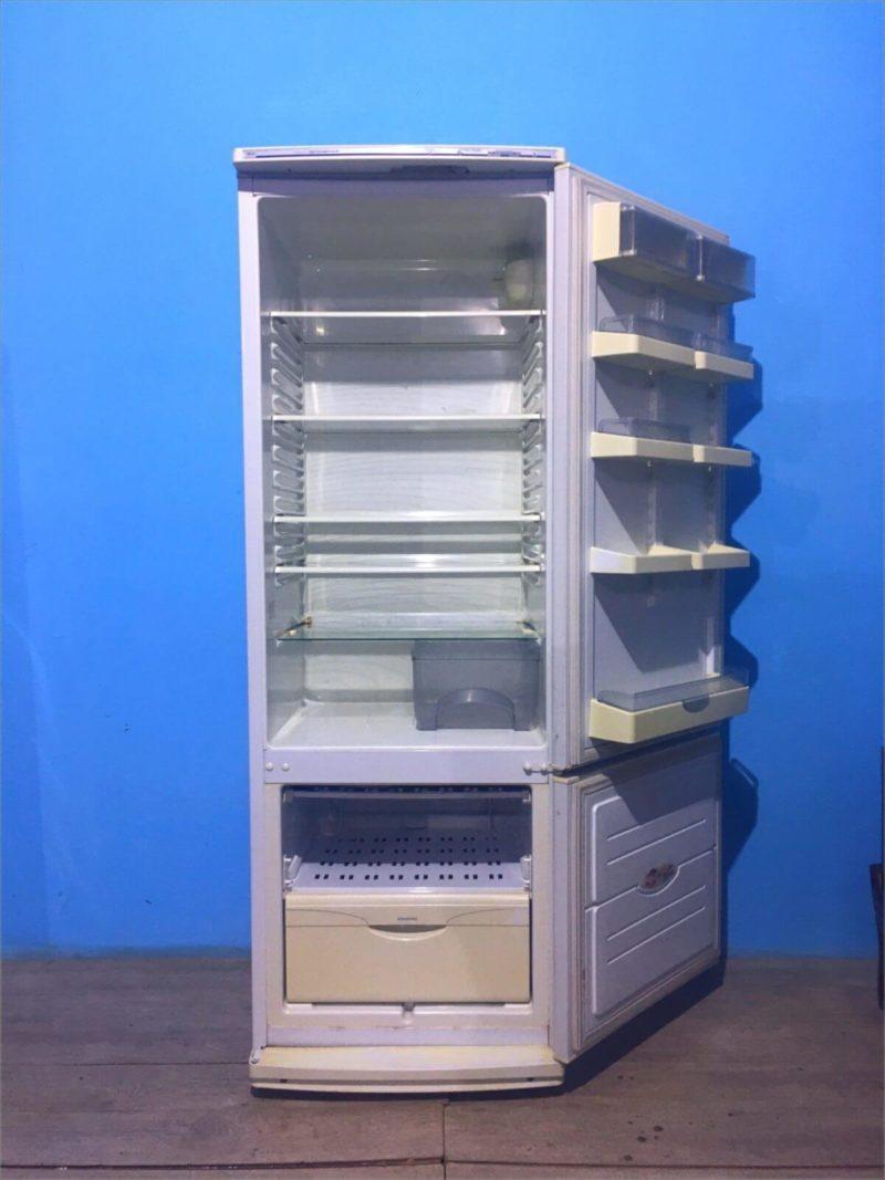 Холодильник бу Минск 000134