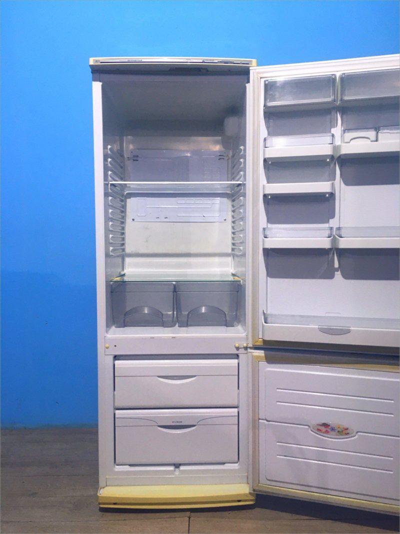 Холодильник бу Минск 001073