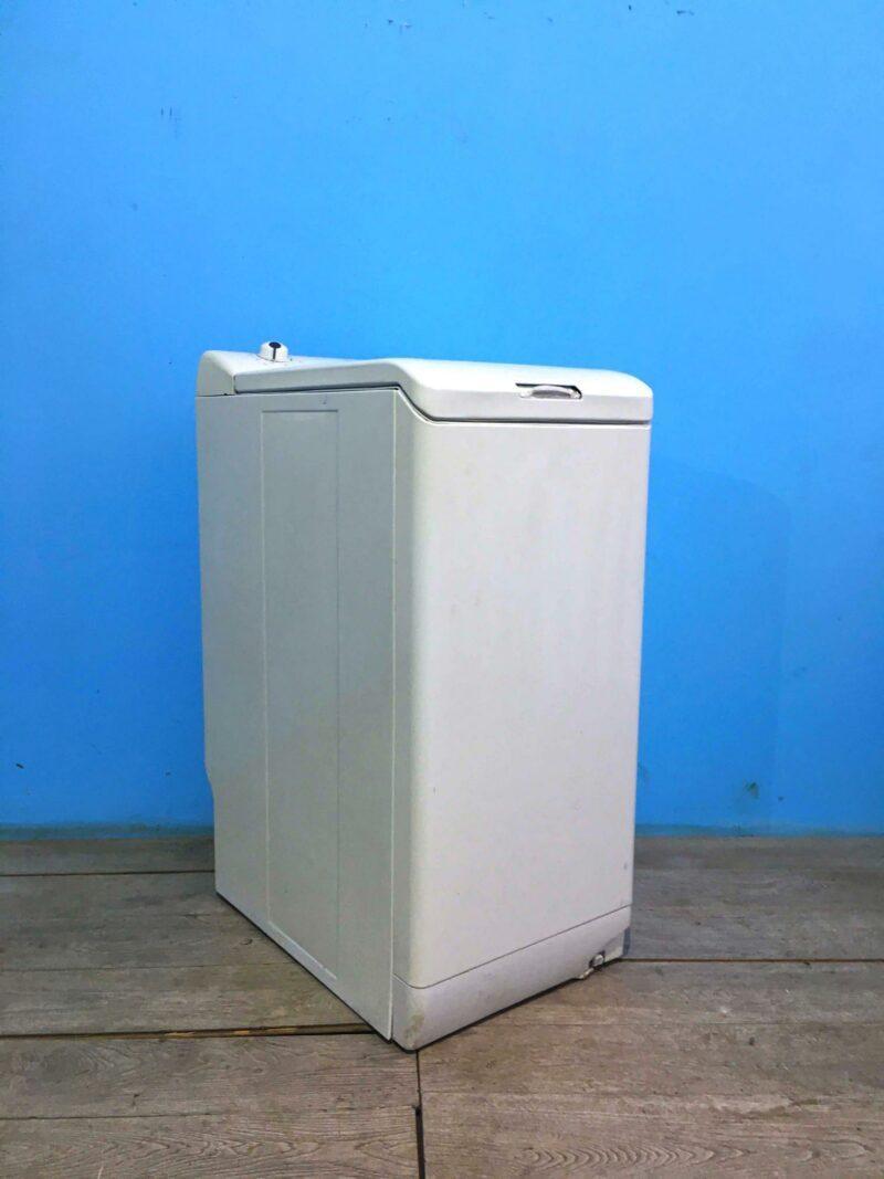 Стиральная машина бу Zanussi 5.5кг | арт693