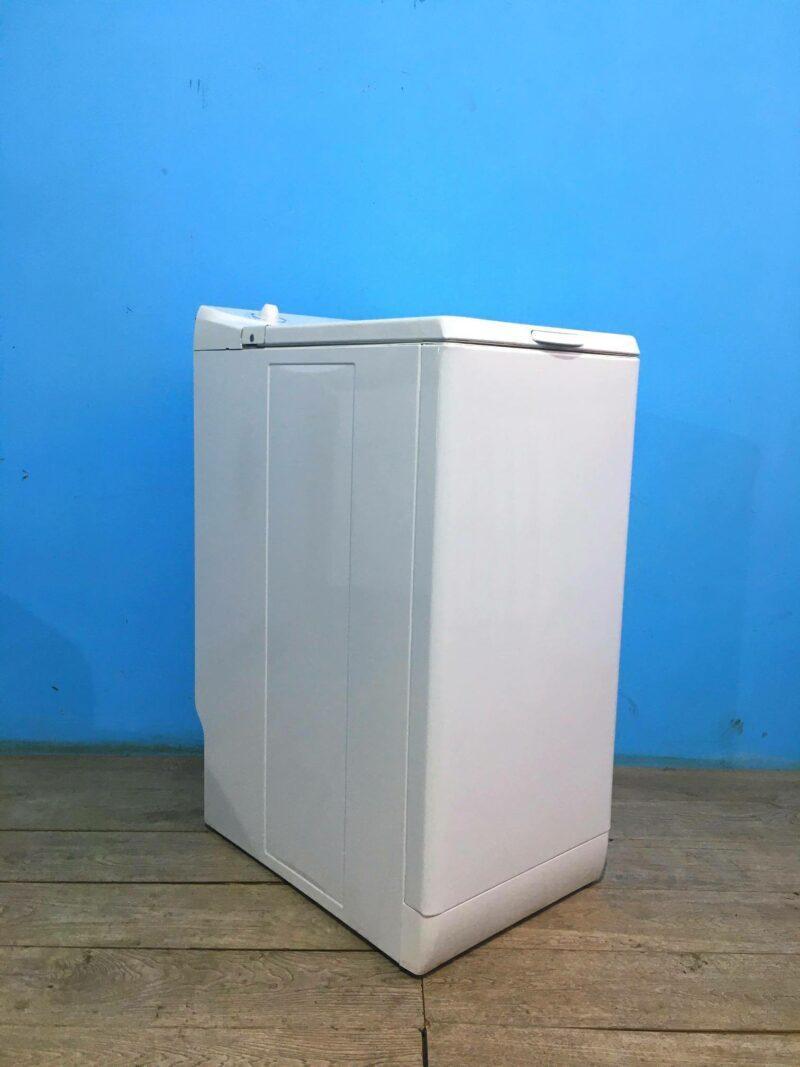 Стиральная машина бу Zanussi 5кг   1000 обмин   арт1195