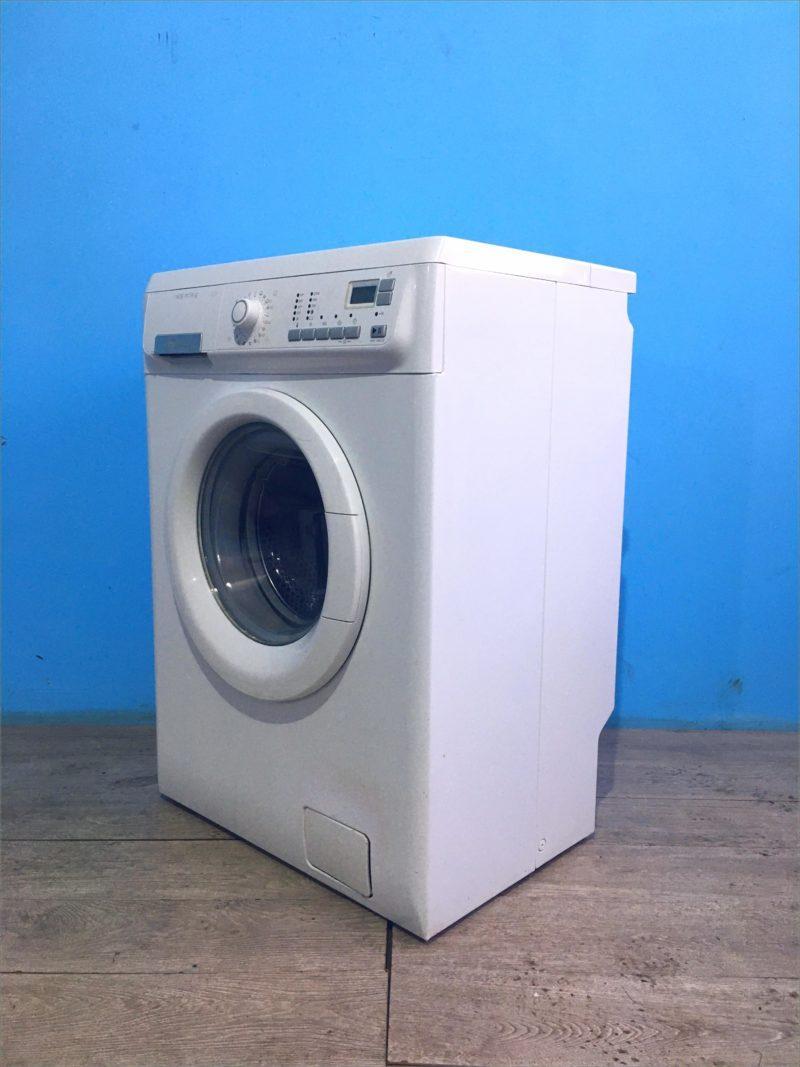 Стиральная машина бу Electrolux 5кг   1000 обмин   арт1043
