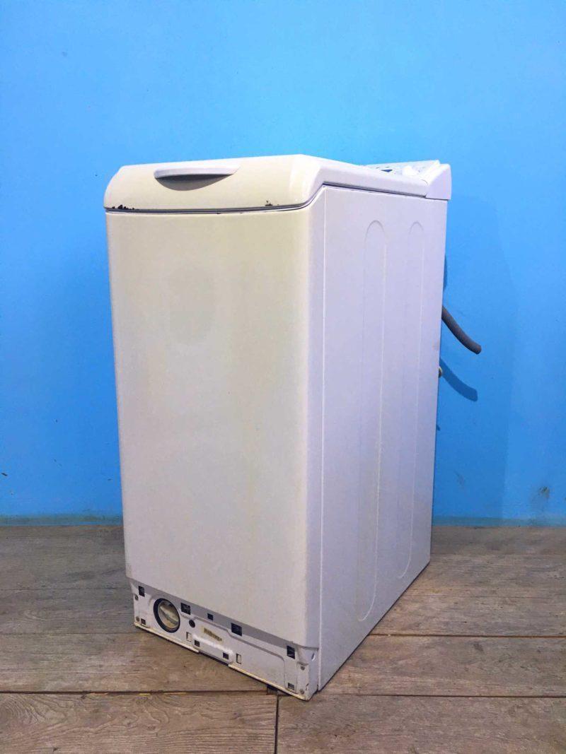 Стиральная машина бу Indesit 6кг | 1000 обмин | арт1040