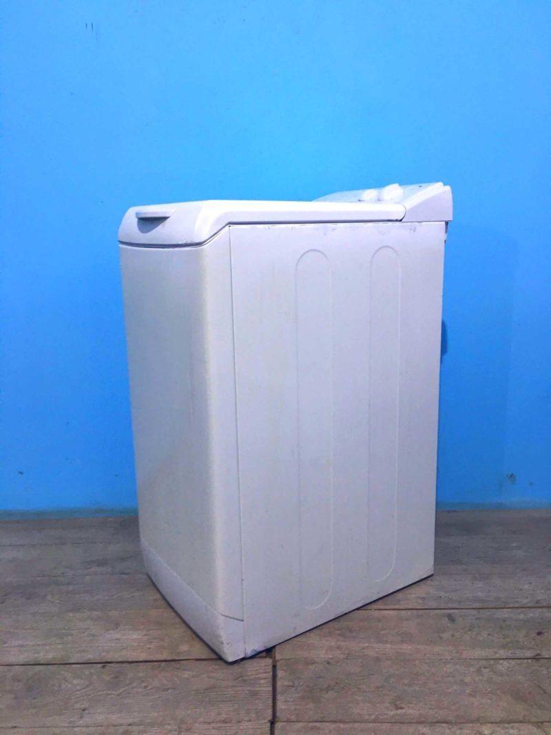 Стиральная машина бу Indesit 6кг   800 обмин   арт508