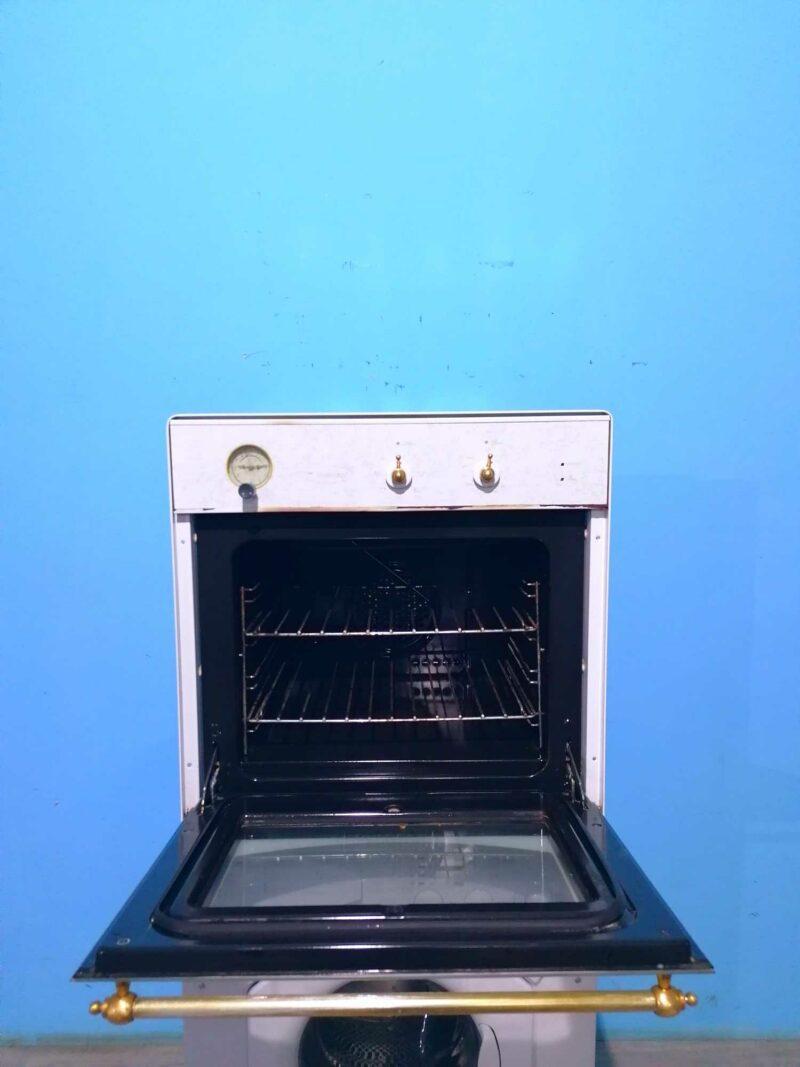 Духовой шкаф бу Bompani   арт911