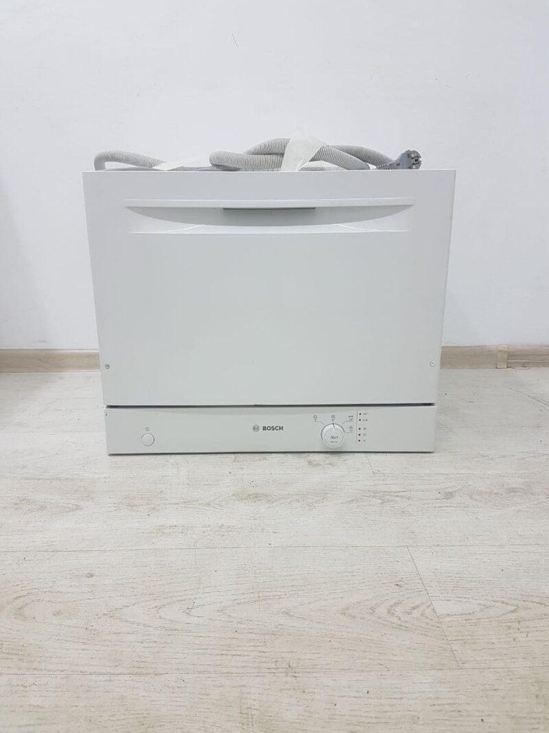 Посудомоечная машина BOSCH   арт929