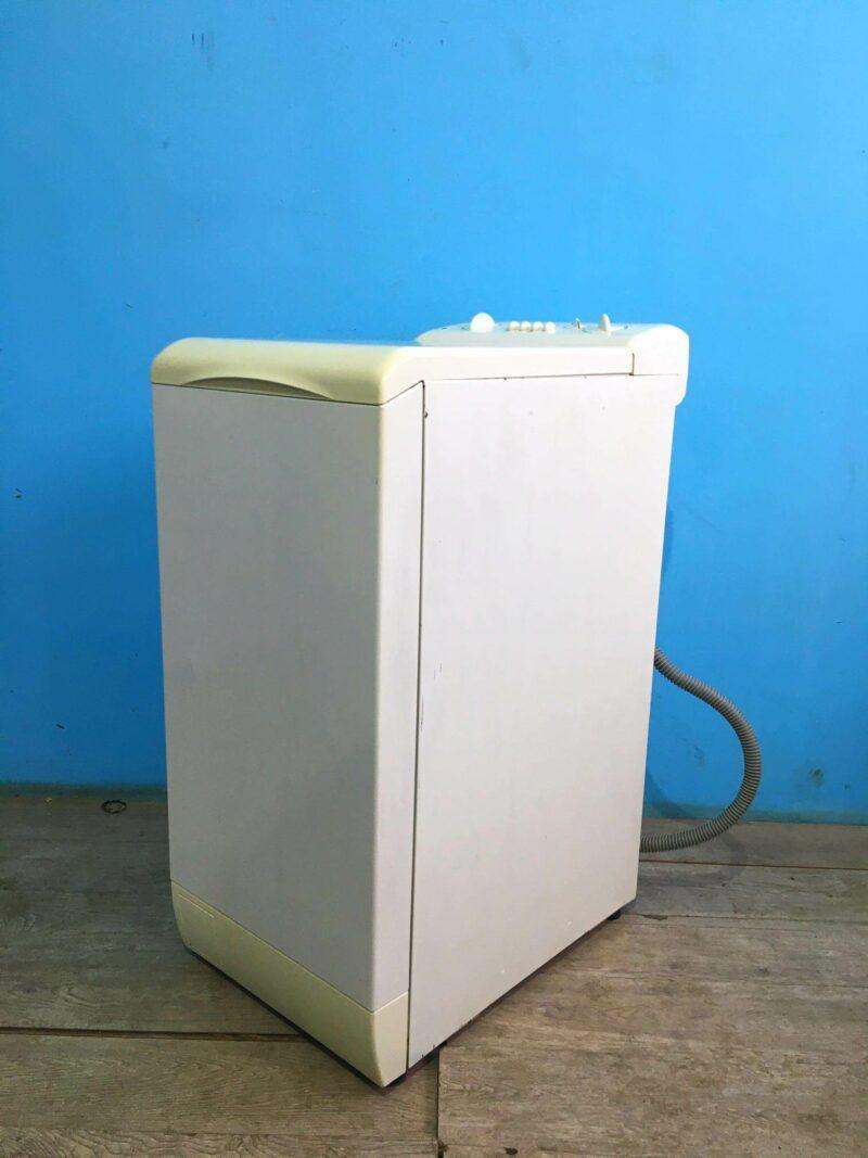 Стиральная машина бу Ardo 5кг   800 обмин   арт1546