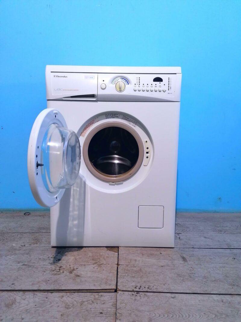 Стиральная машина бу Electrolux 5кг | 1000 обмин | арт1049