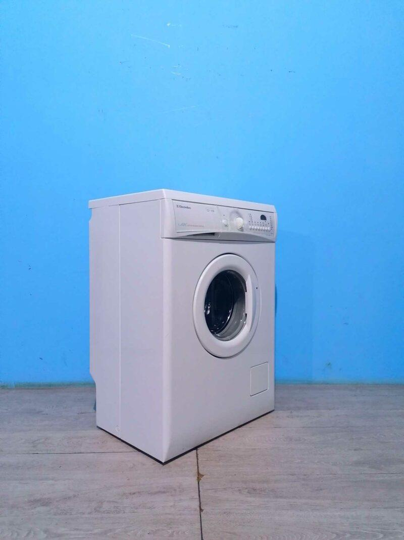 Стиральная машина бу Electrolux  5кг | 1000 обмин | арт1693