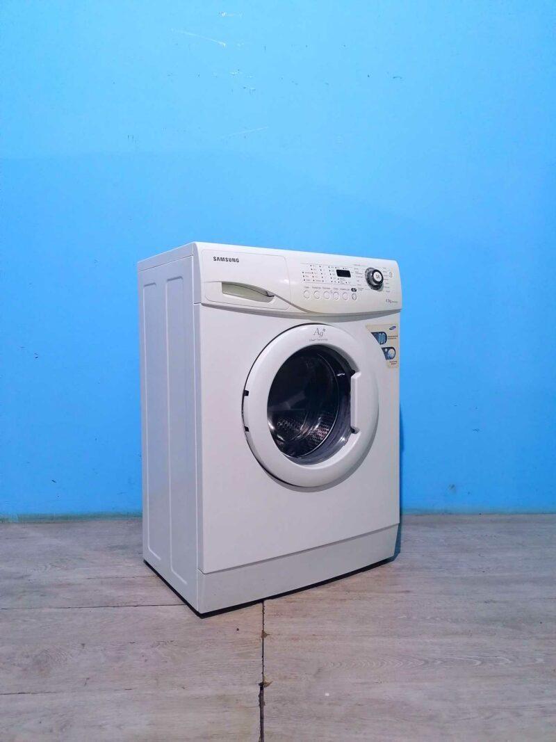 Стиральная машина бу Samsung 5кг   1000 обмин   арт1656