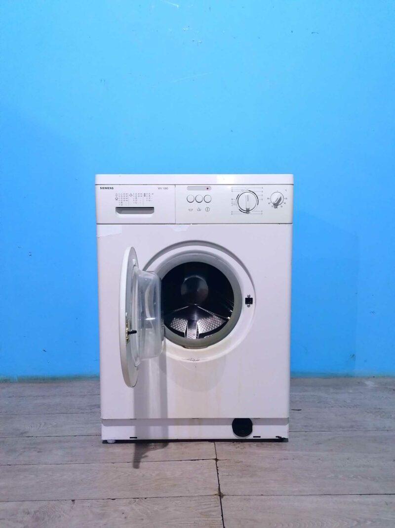 Стиральная машина бу Siemens 3,5кг   800 обмин   артИ00010