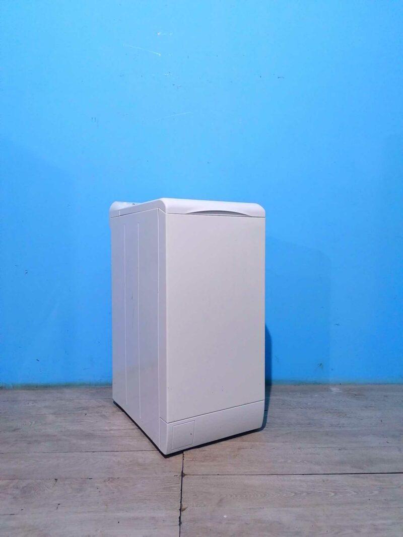 Стиральная машина бу UPO 5кг   1000 обмин   артИ0008