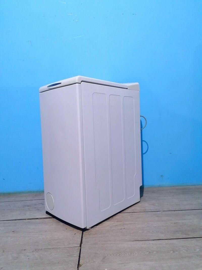 Стиральная машина бу Whirpool 5кг   700 обмин   арт1576