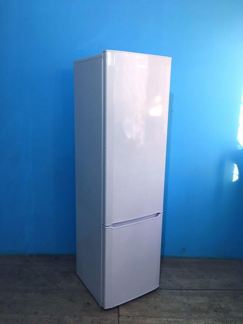 Холодильник BEKO капельный 188см | арт1600