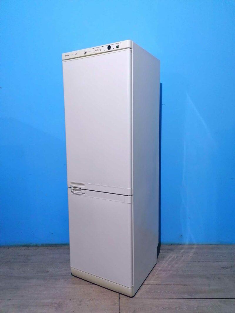 Холодильник BOSCH капельный 185см   арт1901