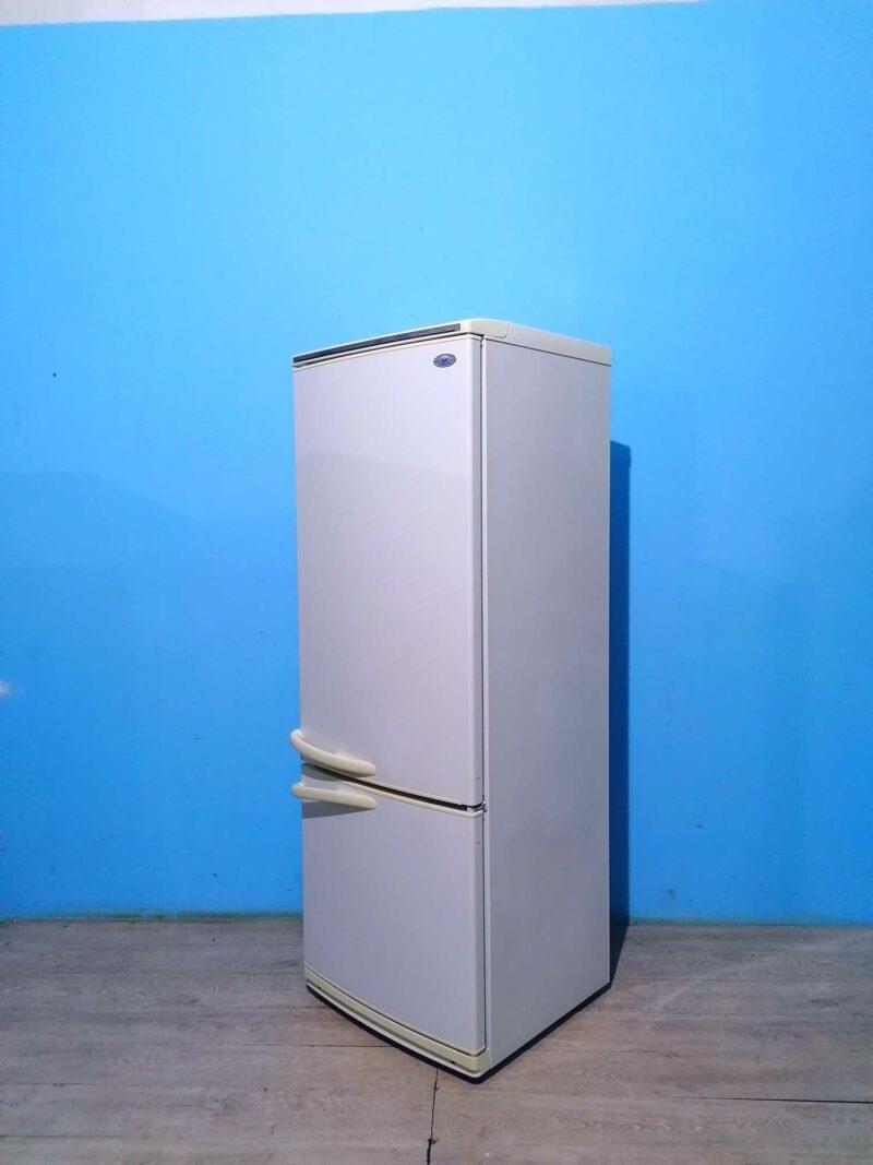 Холодильник бу Atlant капельный 167см   арт1902