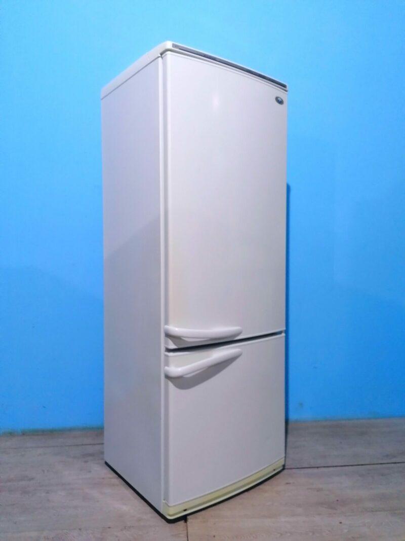 Холодильник бу Минск капельный 167см | арт1545