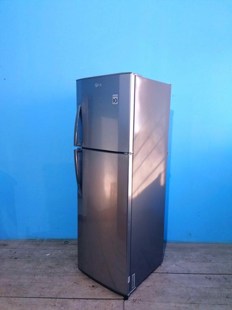 Холодильник бу LG ноуфрост 165см | арт1563