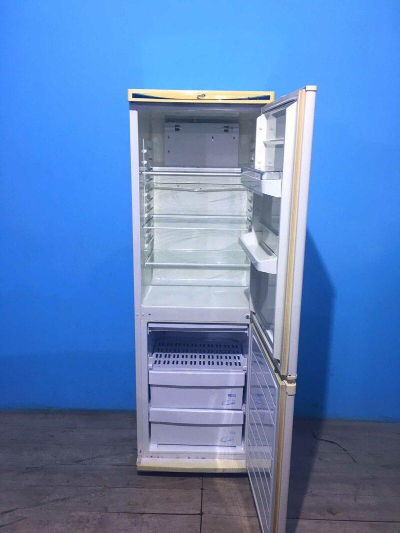 Холодильник бу Pozis капельный   185см   арт1572