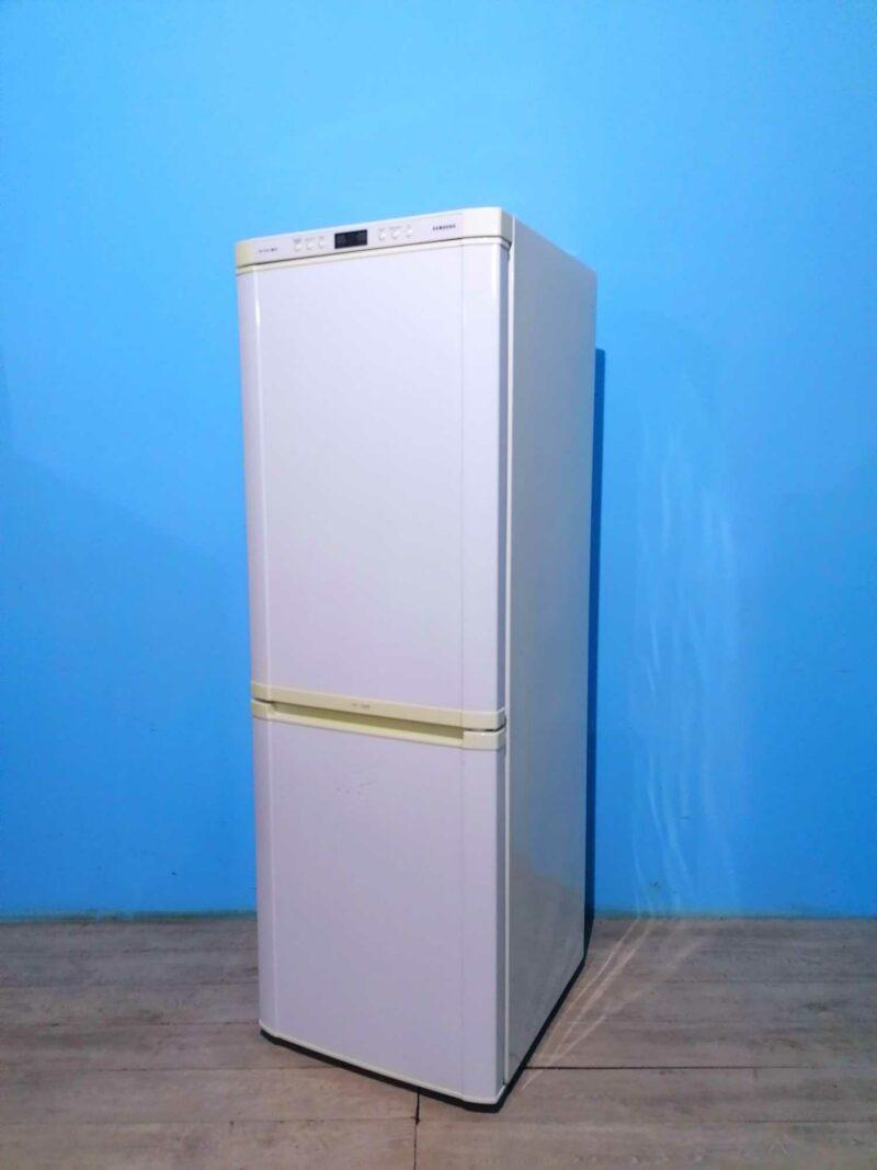 Холодильник бу Samsung nofrost   175см   арт1579