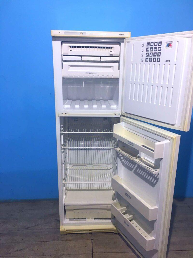Холодильник бу Stinol nofrost | 185см | арт1269