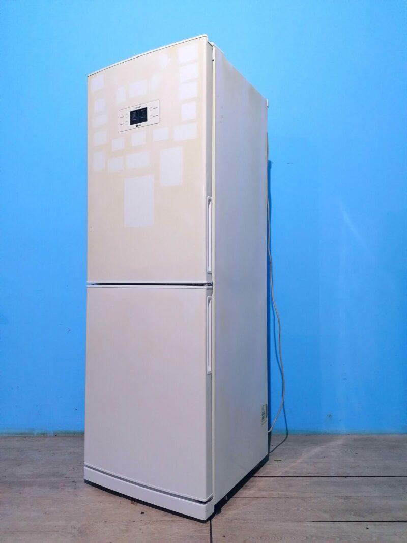 Холодильник LG nofrost 170см   арт1608