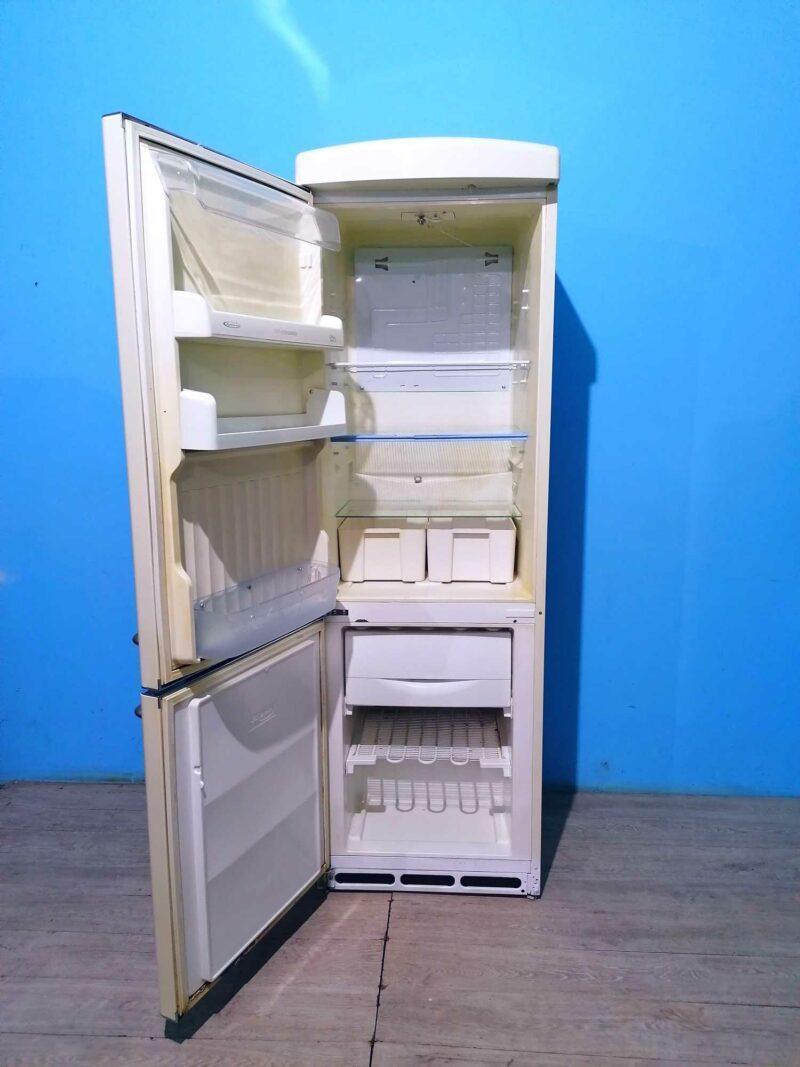 Холодильник Nardi капельный 185см   арт1350