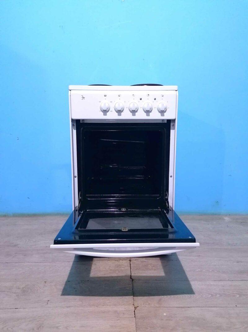 Электрическая плита Ладога | арт1801