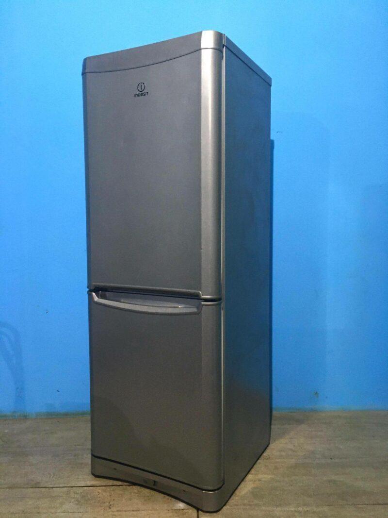Холодильник Indesit 170см | арт3