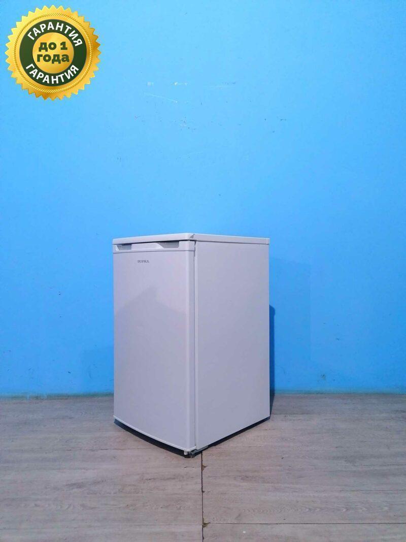 Морозильная камера Supra 85см | арт2059