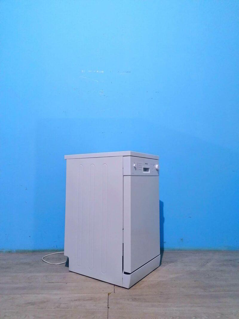 Посудомоечная машина Vestel   арт2089