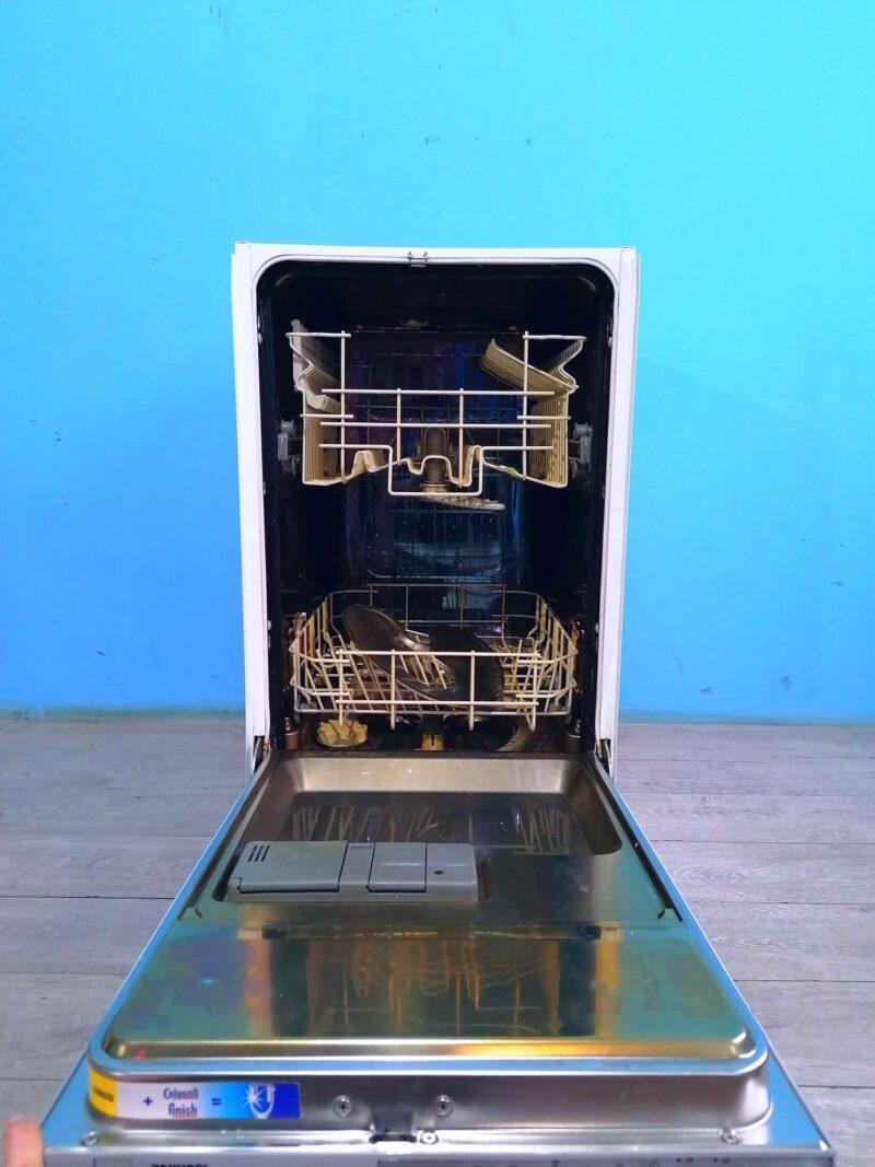 Посудомоечная машина Zanussi | арт2075