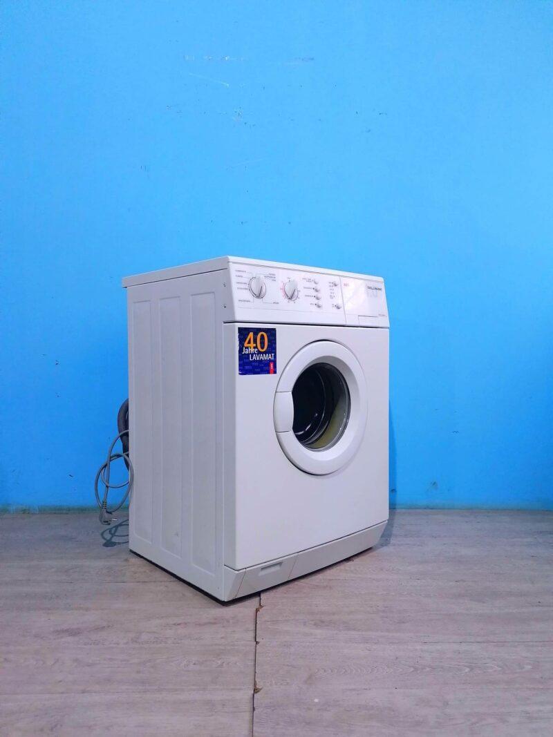 Стиральная машина AEG 6кг   1400 обмин   арт2074