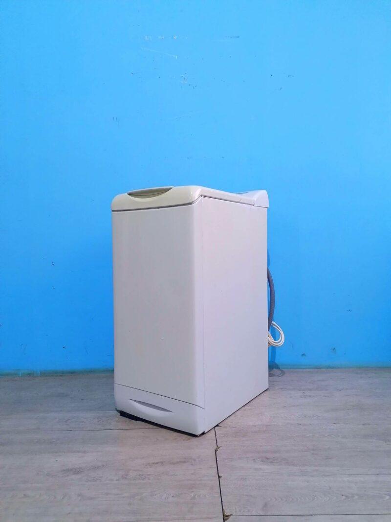 Стиральная машина Ariston 5кг | 1000 обмин | арт2072