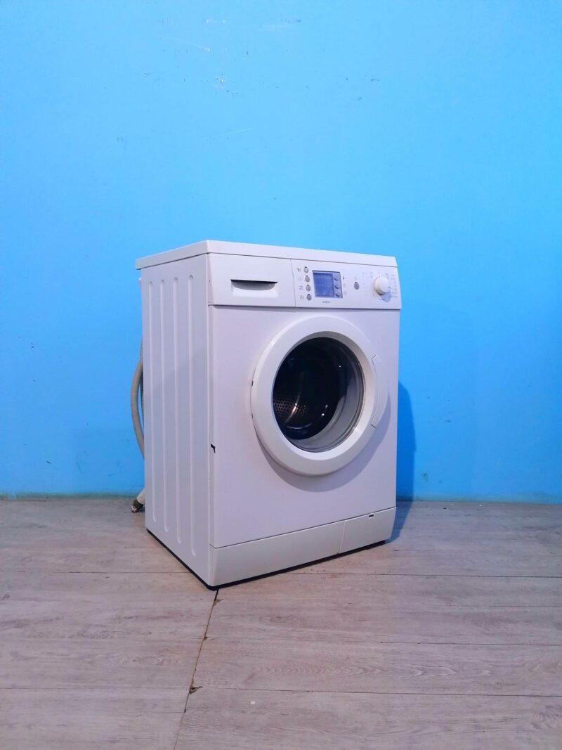 Стиральная машина BOSCH 6кг | 1000 обмин | арт2062