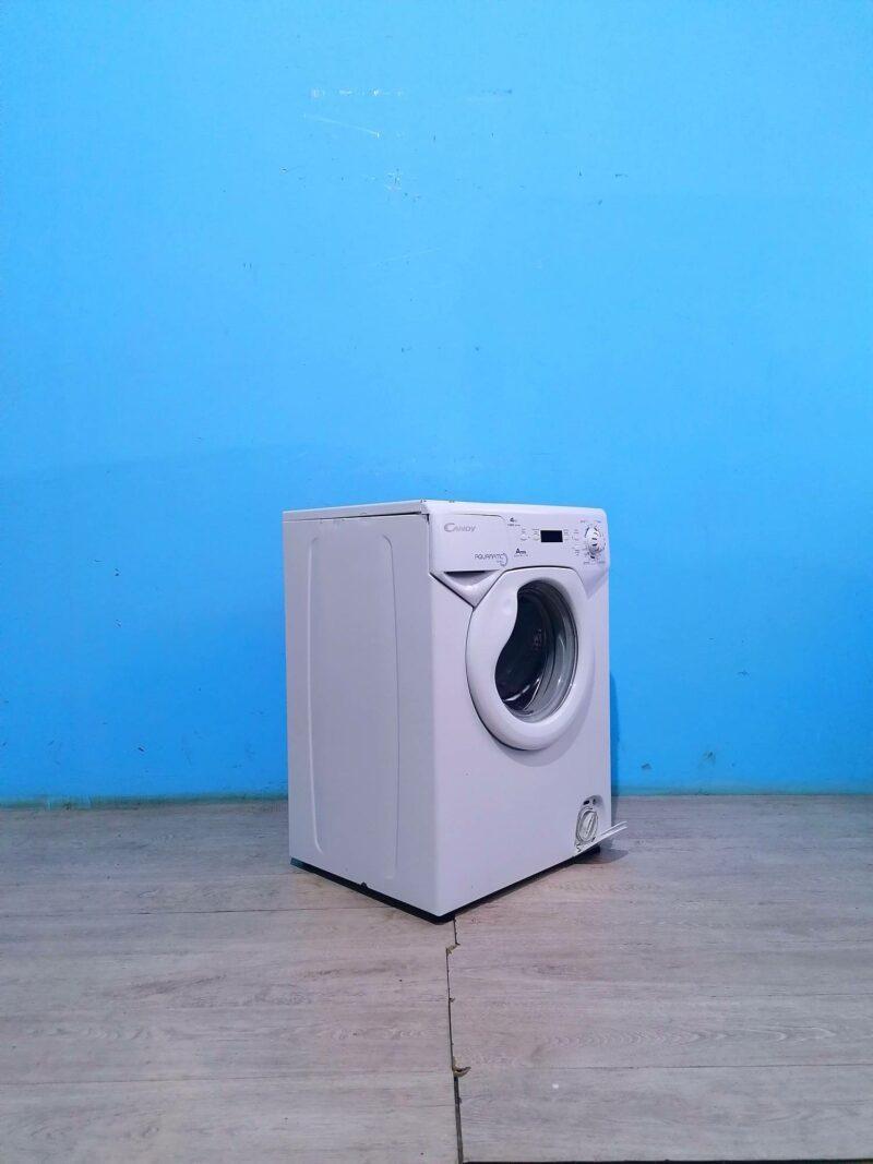 Стиральная машина Candy 4кг | 1100 обмин | арт2071