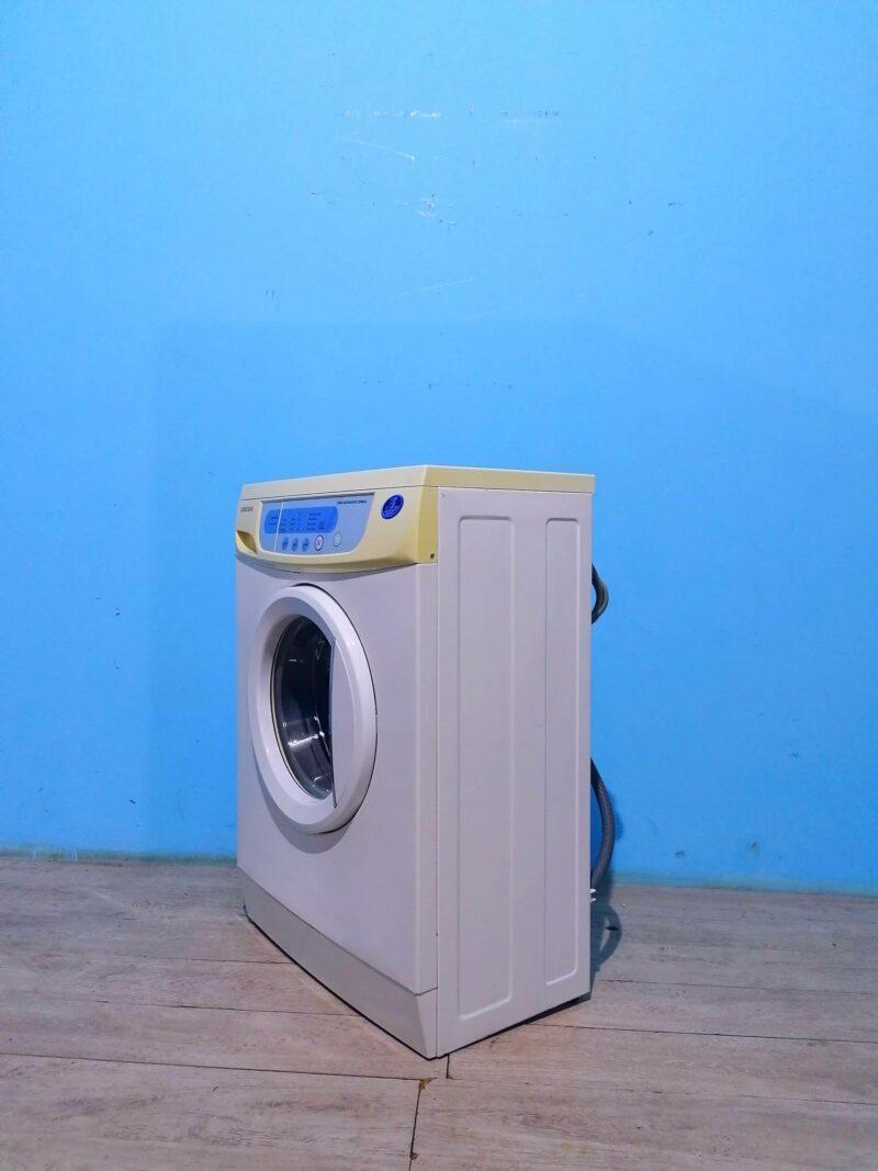 Стиральная машина Samsung 4кг | 800 обмин | арт1612