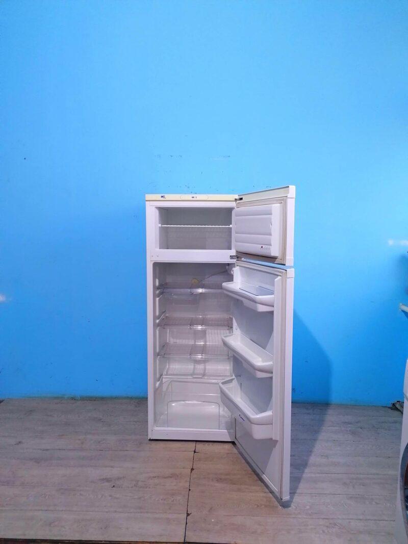 Холодильник Candy 140см | арт2067