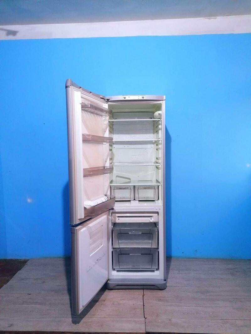 Холодильник Ariston | 183см | арт2086