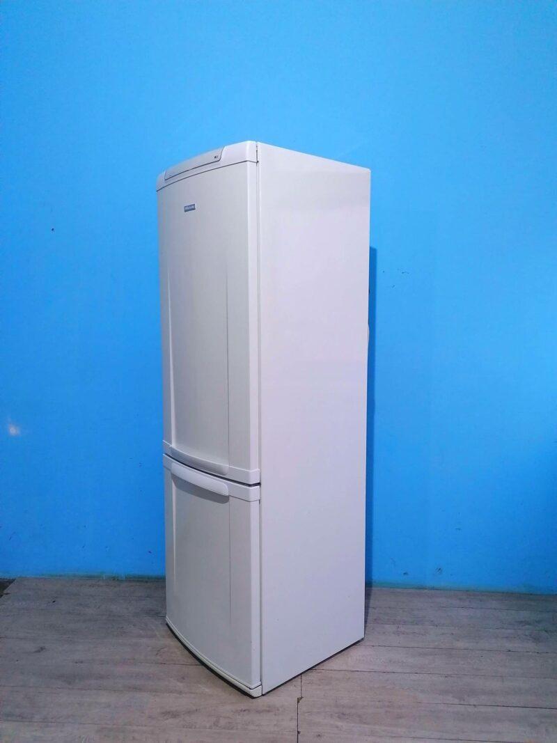 Холодильник Electrolux | арт1074