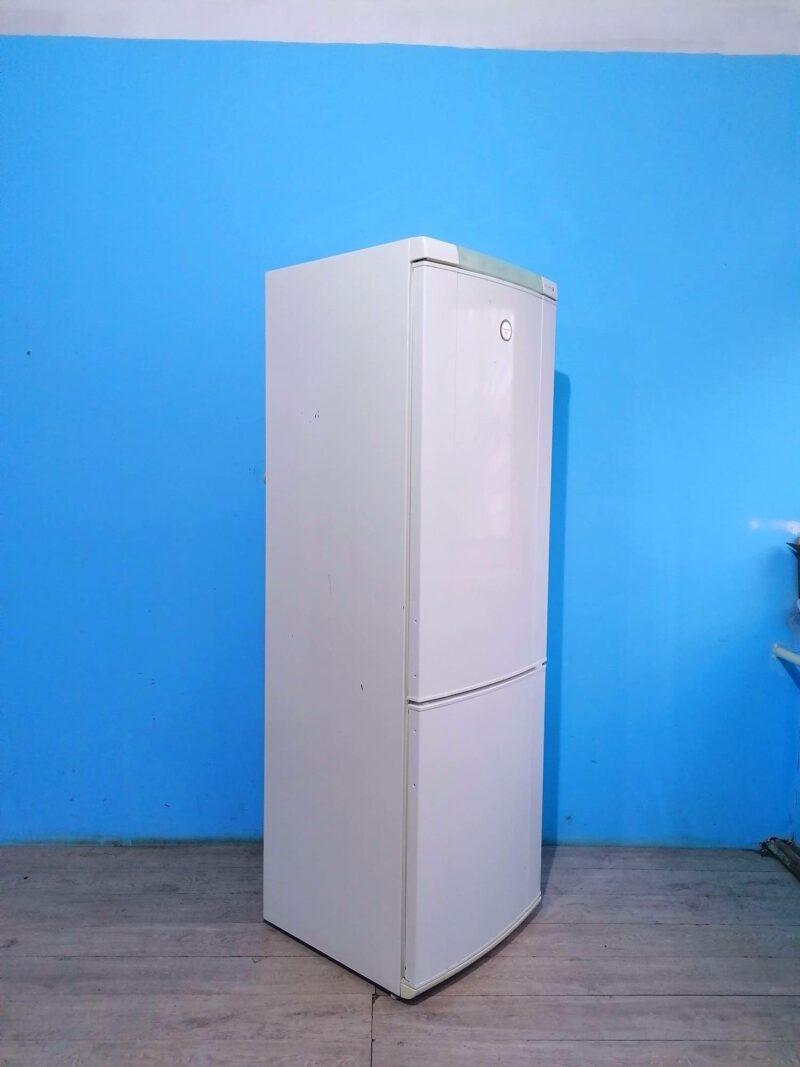 Холодильник Electrolux   арт2078