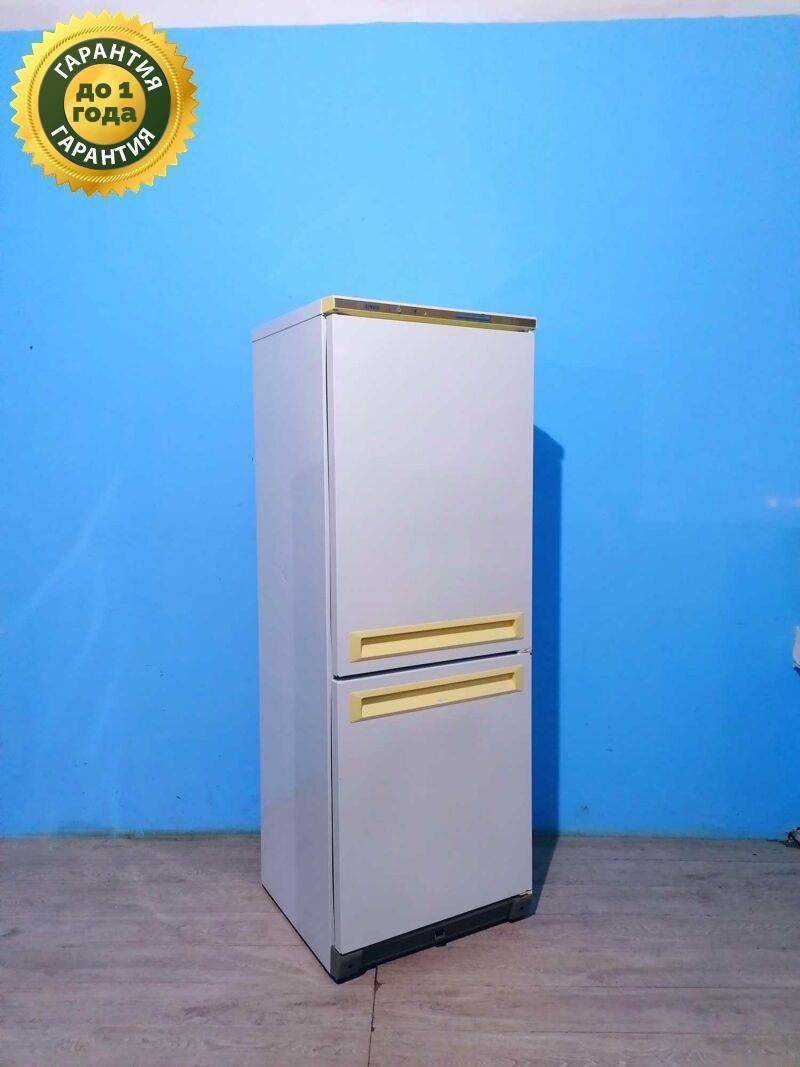 Холодильник Stinol 167см | арт2034