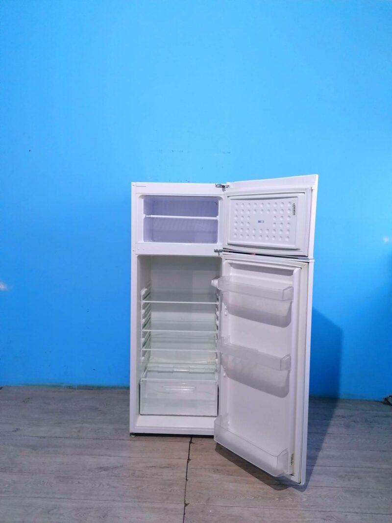 Холодильник Vestel 142см| арт2068